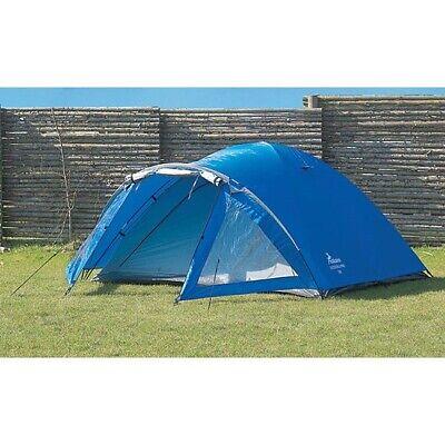 Find 4 Person Telt i Camping Køb brugt på DBA