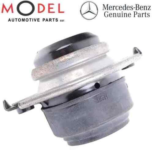 Mercedes-Benz Genuine Engine Mount 2512404817