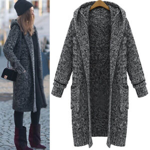 Women-Winter-Warm-Long-Sleeve-Knitted-Cardigan-Coat-Jacket-Outwear-Loose-Sweater