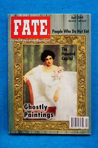 FATE-Magazine-April-2004