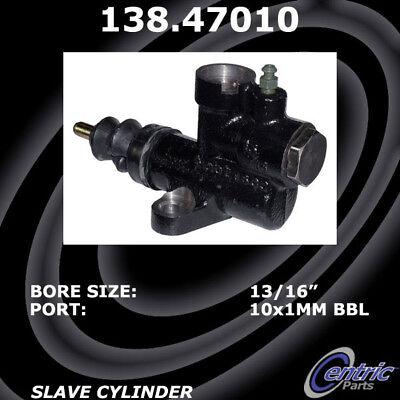 Clutch Slave Cylinder-Premium Preferred Centric fits 04-05 Subaru Impreza