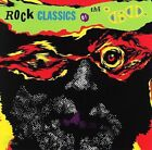 Rock Classics of the 60s by Various Artists (CD, May-1996, Sony Music Distribution (USA))