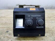 Flexradio FLEX 1500 Radio Transceiver for sale online   eBay