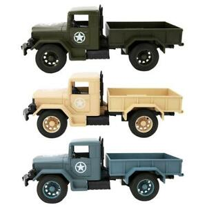 1-20-Scale-Mini-Pull-Back-Car-Simulation-Military-Jeeps-Model-Toy-Kids-Gift