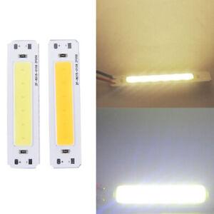 5V-COB-Chip-Bar-Light-Source-2W-Strip-Light-for-DIY-USB-Table-Lamp-Panel-Li-YK