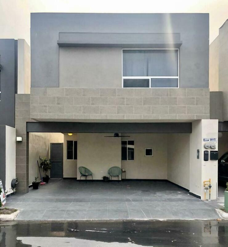 Casa en Renta en Aviana Privada Residencial