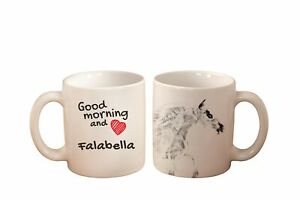 Falabella-Becher-mit-Pferd-Good-morning-and-love-Hochwertiger-Keramikbecher-DE
