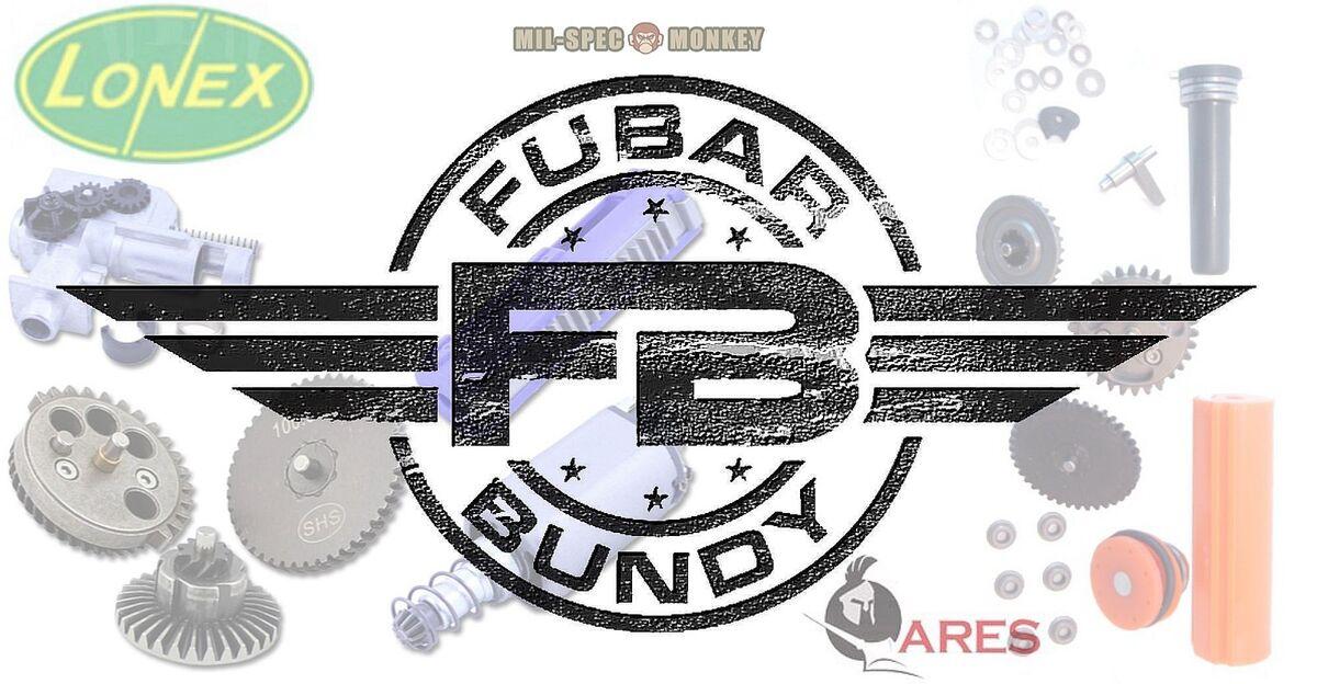 fubarbundy
