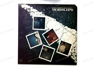 Horslips-Short-Stories-Tall-Tales-US-LP-1979-3