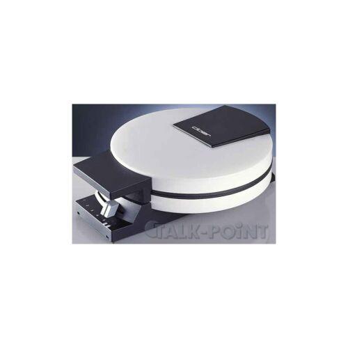 Cloer 271 Hörnchenautomat weiß 800 Watt NEU /& OVP