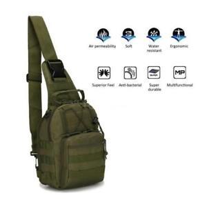 Outdoor-Backpack-Shoulder-Military-Travel-Camping-Hiking-Trekking-Bag-Men-Bags