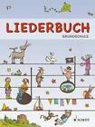Liederbuch Grundschule, Liederbuch Grundschule - Lehrerband und Lehrer-CD - Paket (2015, Kunststoffeinband)