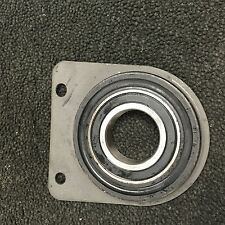 DRIVE SHAFT CENTER SUPPORT BEARING FOR FORD GALAXY SEAT ALHAMBRA SHARAN