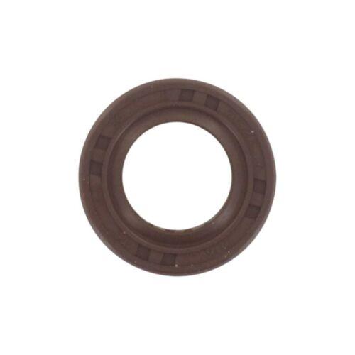 Simmerring Dicht Ring Turbho CX 50 Chinaroller 139QMB 139QMA 50ccm 4Takt