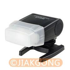 MeiKe MK320 MK-320 TTL Mini Flash Speedlite For Fujifilm X100T X100S X30 20 X-E2