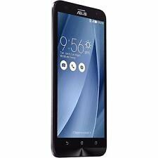 ASUS Zenfone 2 Laser Unlocked ZE551KL-15-3G16GN-SR 3GB RAM 16GB 5.5'' Android 5