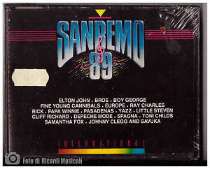 SANREMO-89-MC-DOPPIA-SIGILLATA