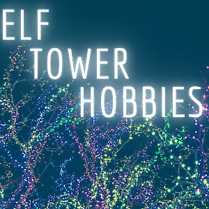 Elf Tower Hobbies