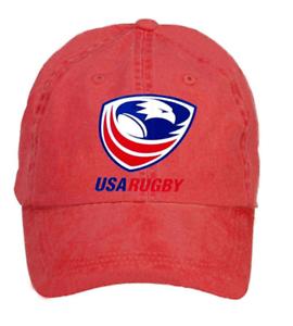 Costco Wholesale Logo Men/'s Cotton Washed Baseball Cap One Size Hats Caps