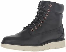 item 2 Timberland Womens Kenniston 6 in Lace Up BootUS- Pick SZ/Color. - Timberland Womens Kenniston 6 in Lace Up BootUS- Pick SZ/Color.