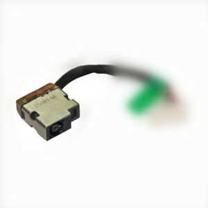 NEW-For-HP-Pavilion-x360-11-k-799735-S51-807522-001-AC-DC-Power-Jack-Cable-SKUS