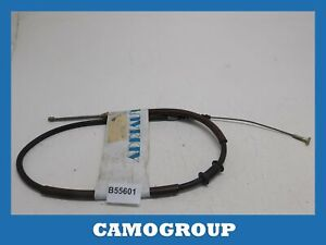 Cable Handbrake Parking Brake Cable Adriauto For FIAT Tempra Tipo 90 96 171130
