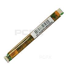 NEW LCD INVERTER BOARD For Toshiba EQUIUM U400 U400-146 U400-145 U400-15B