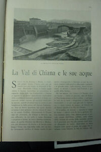 VAL-DI-CHIANA-1930