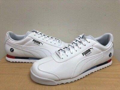 chaussure bmw puma roma