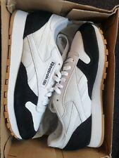 Reebok Classic Leather Kendrick Lamar günstig kaufen | eBay