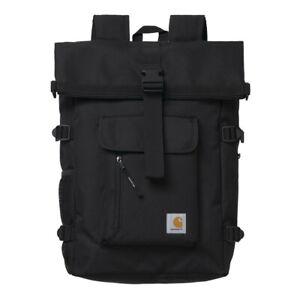 Carhartt-WIP-Philis-Backpack-Black