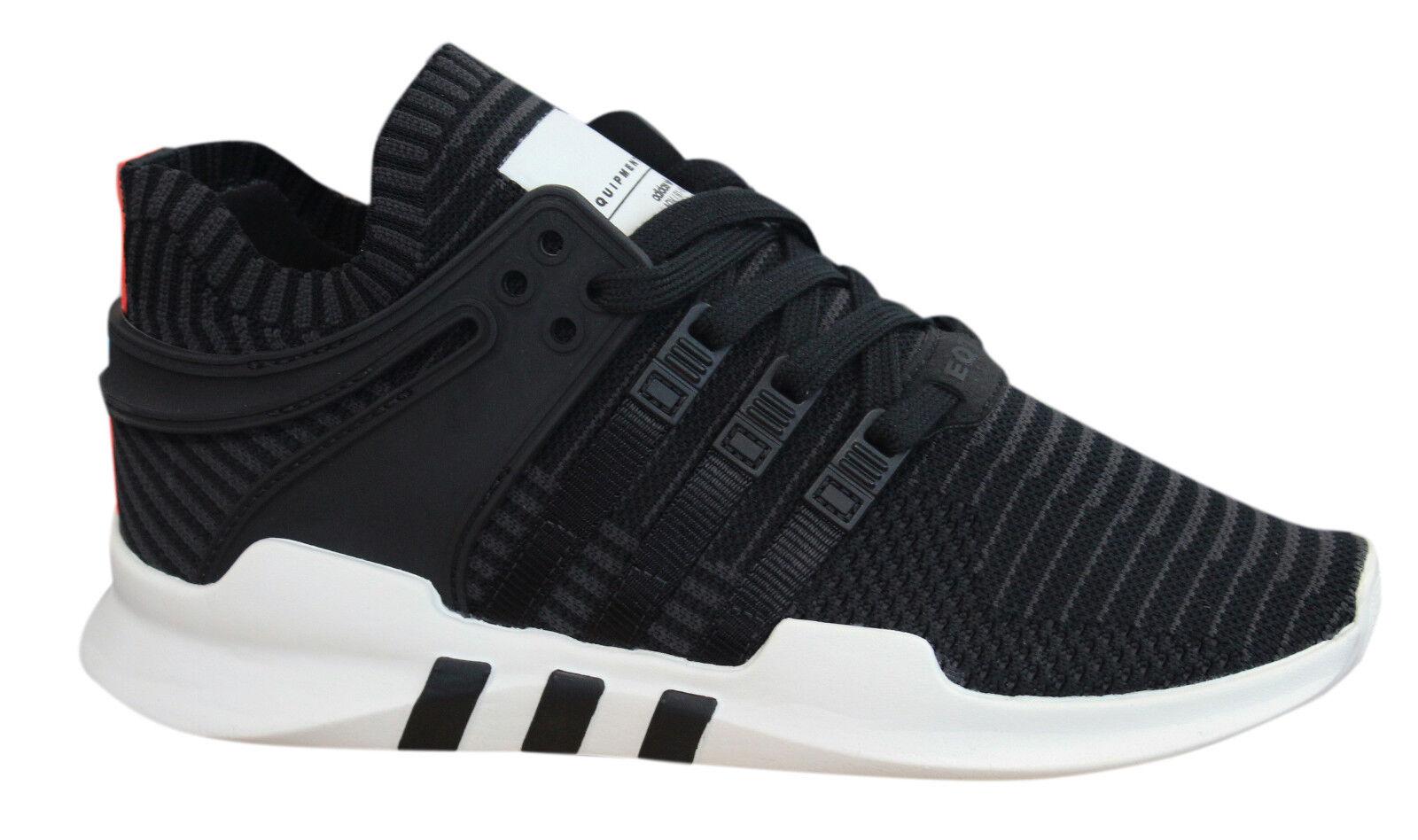 Adidas Originals Equipment Unterstützung Advance Primeknit Herren Turnschuhe