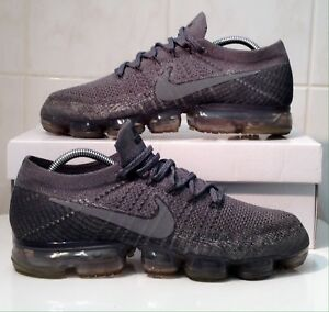 brand new 02be1 54fec Caricamento dell immagine in corso NIKE-Air-Max -VaporMax-Flyknit-nikelab-Limited-off-