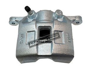 FOR-HONDA-JAZZ-MK2-02-gt-08-MK3-1-2-08-gt-ON-FRONT-RIGHT-DRIVER-SIDE-BRAKE-CALIPER