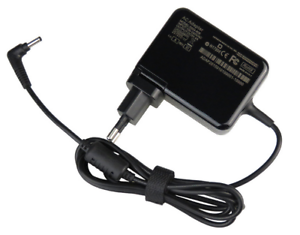 20W-5V-4A-AC-Power-Supply-Charger-Adapter-for-Lenovo-MIIX-320-10ICR-Laptop