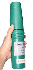 Hermetische-leichte-Container-Survival-Case-Wasserdicht-Time-Capsule-29cm