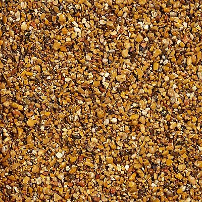 Aquarium Natural River Gravel Sand For Fish Tank Pond Ebay