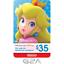 Nintendo-35-eShop-Gift-Card-35-USD-Nintendo-Switch-3DS-WiiU-Digital-Key-US thumbnail 1