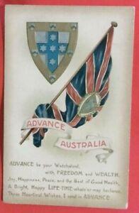 1900-039-s-postcard-Titled-Advance-Australia-victorian-flag