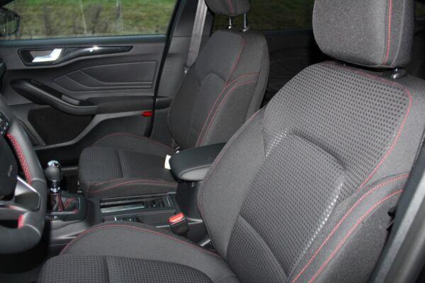 Ford Focus 1,5 EcoBoost ST-Line stc. billede 12