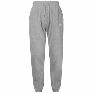 Pantalon XxlNeuf Lee S Au Jogging Homme De Survêtement Cooperdu cK1lTFJ