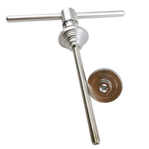 Bike Headset Installation Tool Portable Bearing Press Bottom Bracket Repair