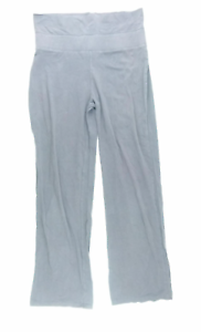 Womens-F-amp-F-Grey-Trousers-Size-10-L29