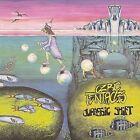 Jurassic Shift by Ozric Tentacles (CD, Jun-2008, 2 Discs, Snapper)