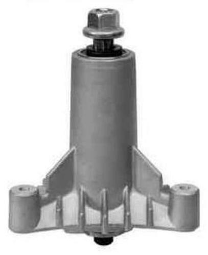 Deck Spindle 137646 130794 AYP CRAFTSMAN