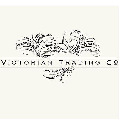 Victorian+Trading+Company