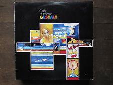 LP - CLAQRK HUTCHINSON - GESTALT