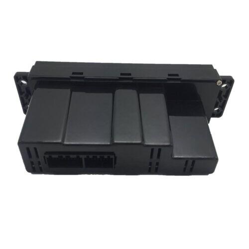 4713662 AIR Condition Controller for Hitachi Zaxis ZAX ZX200-3  210 230 240 270