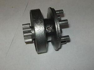 Antique-Briggs-amp-Stratton-Starter-Clutch-WMG-29951