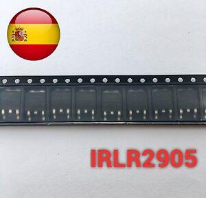 IRLR2905-IRLR-2905-Bosch-VP44-VP30-VP29-reparacion-bomba-transistor